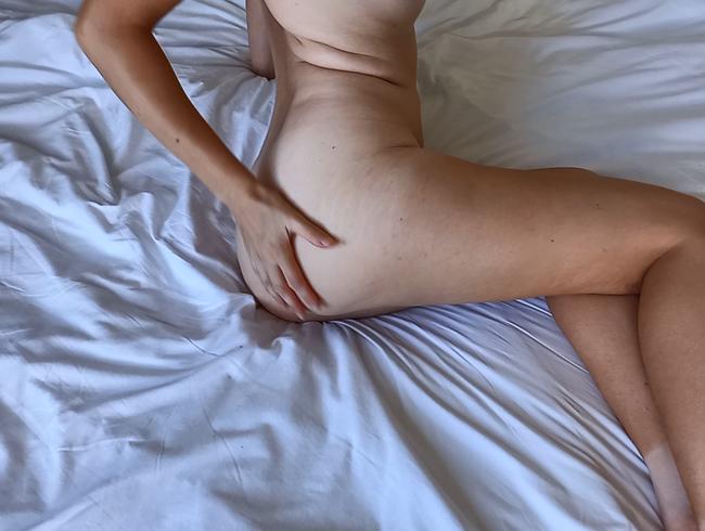 Video Thumbnail Wie ich meinen Körper am Morgen gern genieße
