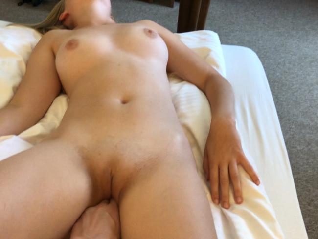Video Thumbnail 18 jährige Schlampe im Hotel gefingert