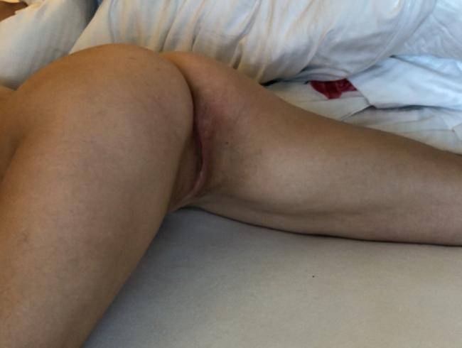 Video Thumbnail Frisch 18 und im Hotel gerammelt
