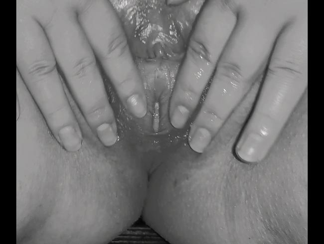 Video Thumbnail Unglaublich!!! MEIN ERSTES SEXTAPE!