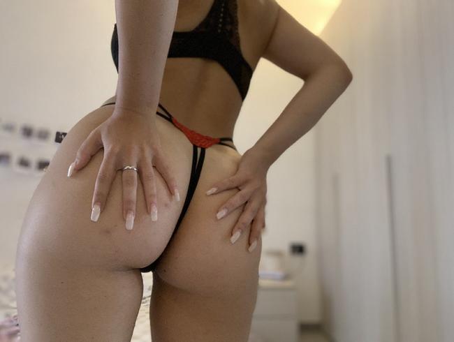 Video Thumbnail Vorstellung meines Körpers