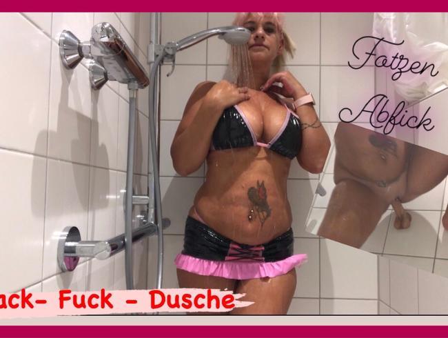 Video Thumbnail Dusch Fick Quicky